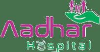 Aadhar Hospital Pune